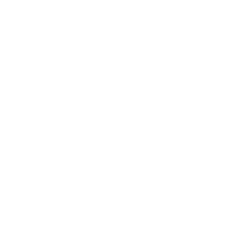 Worldskills Portugal